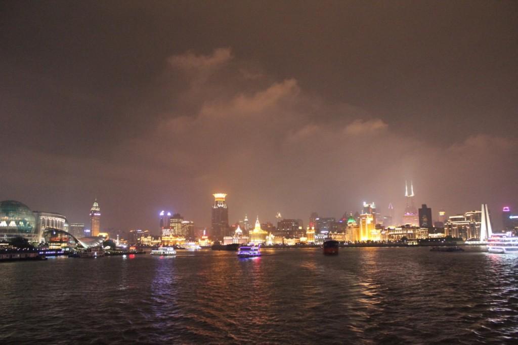 Shanghai_ByNight_6