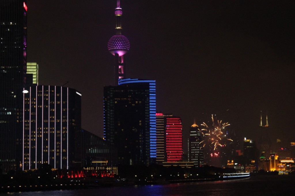 Shanghai_ByNight_7
