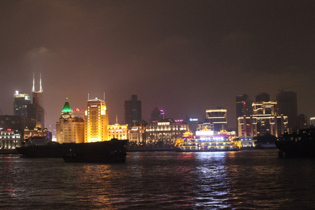Shanghai_ByNight_8