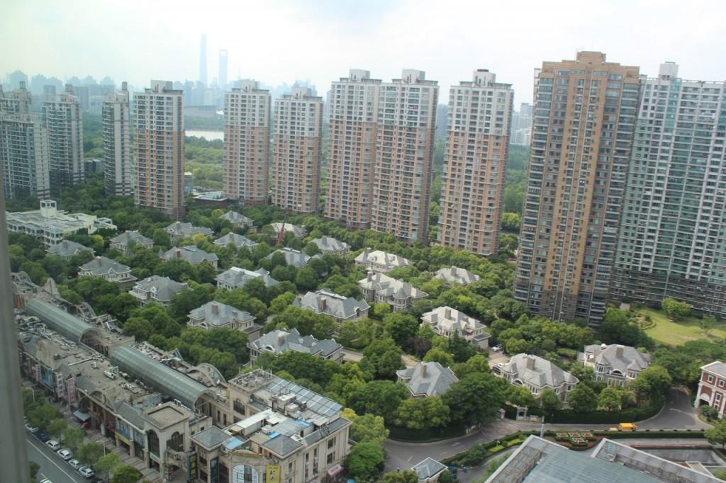 Shanghai_Widersprueche_1