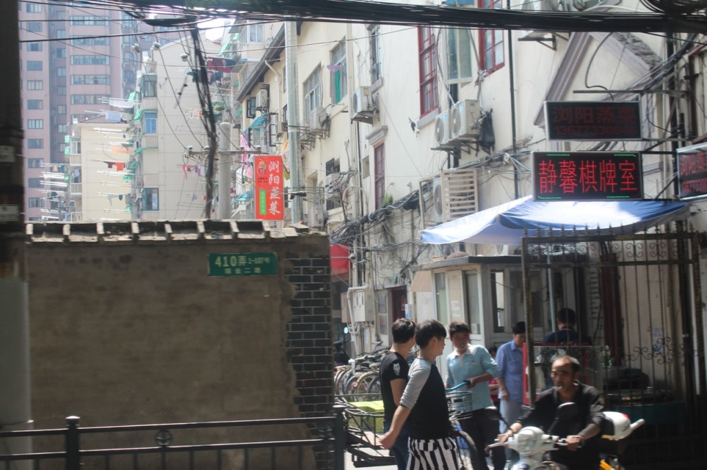 Shanghai_Widersprueche_2