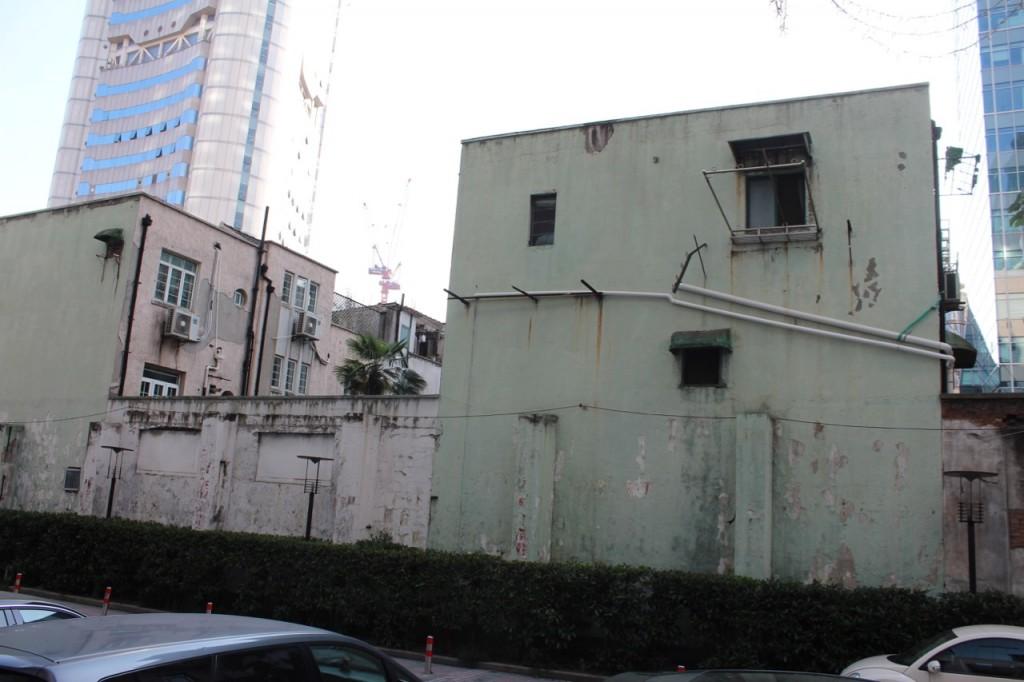 Shanghai_Widersprueche_5