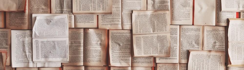 Content Marketing: Wie lang dürfen Inhalte sein?
